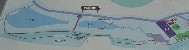 201210meotoseki9.jpg