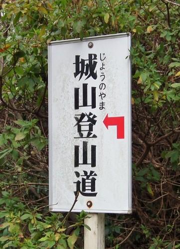 110124jounoyama.jpg