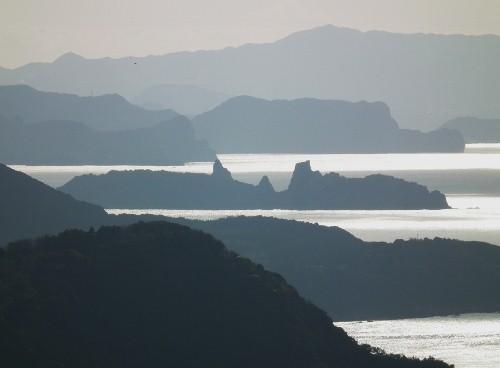 110124kagurajima.jpg