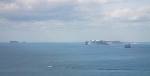110124riarusimajima (500x253).jpg
