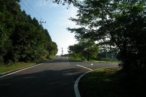 1109akamizu1.jpg