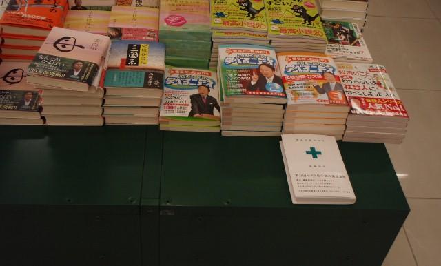 20101215kagerou.jpg