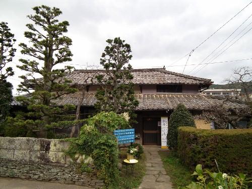 20110104.jpg