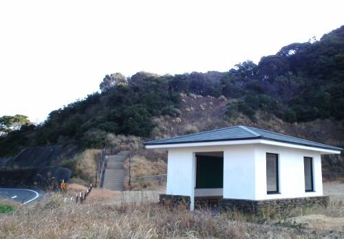 20110120atarasiiiriguti.jpg