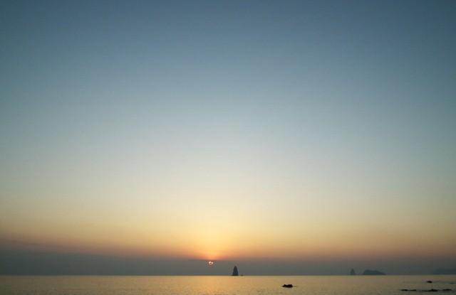 20110204oonohama2.jpg