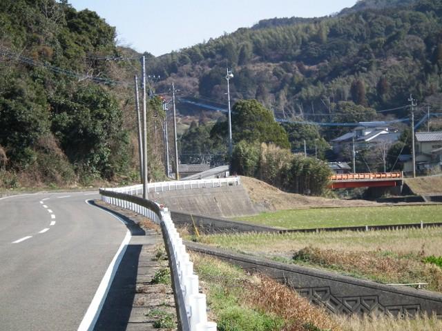 20110224hogettoyukinoura.jpg