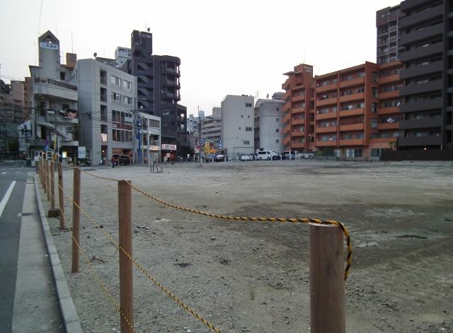 20110509tai1.jpg