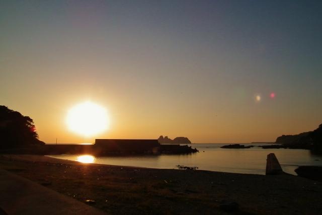 201111aikawa1.jpg