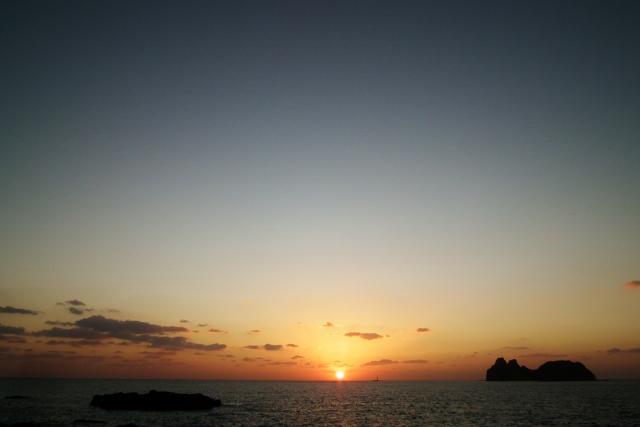 201111aikawa2.jpg