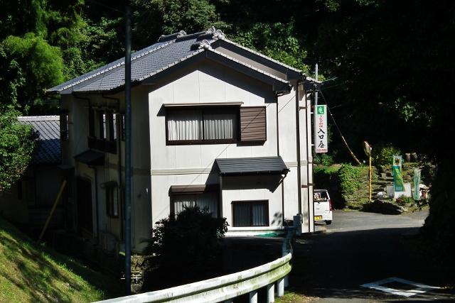 201111irigutiya2.jpg