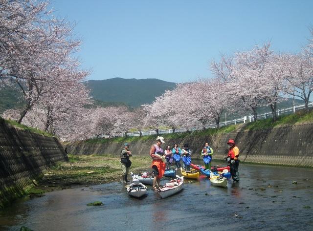 20120401matsuri2.jpg