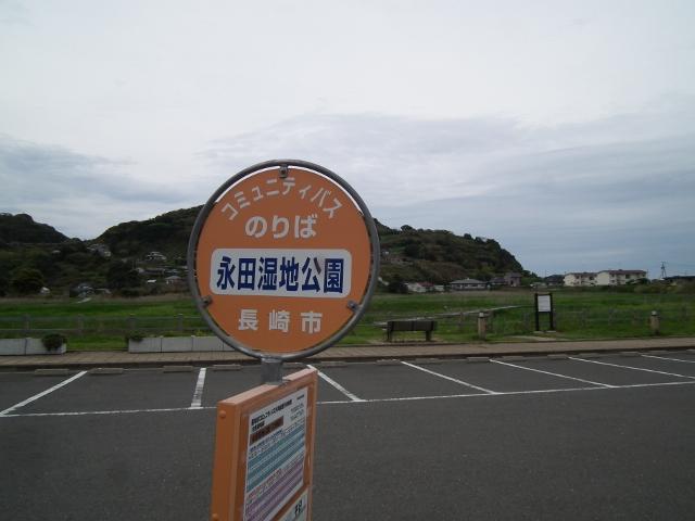 20120421h.jpg