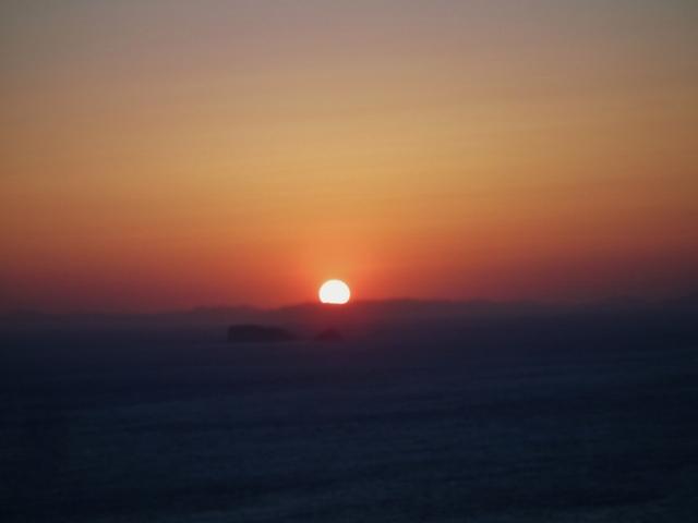 20120426jounoyama3.jpg