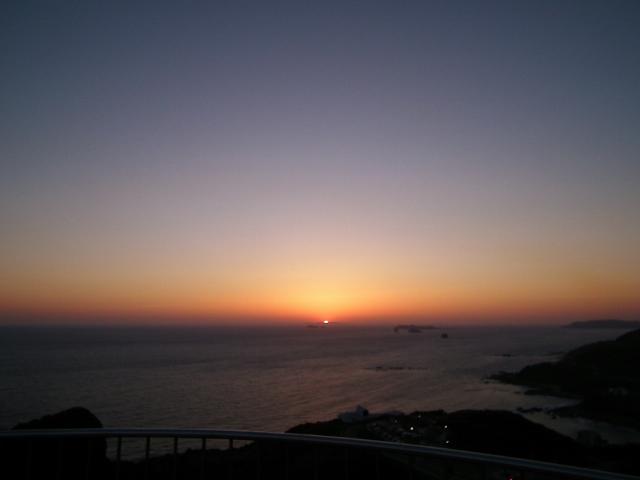 20120426jounoyama4.jpg