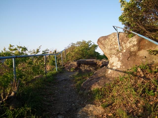 20120426jounoyama7.jpg