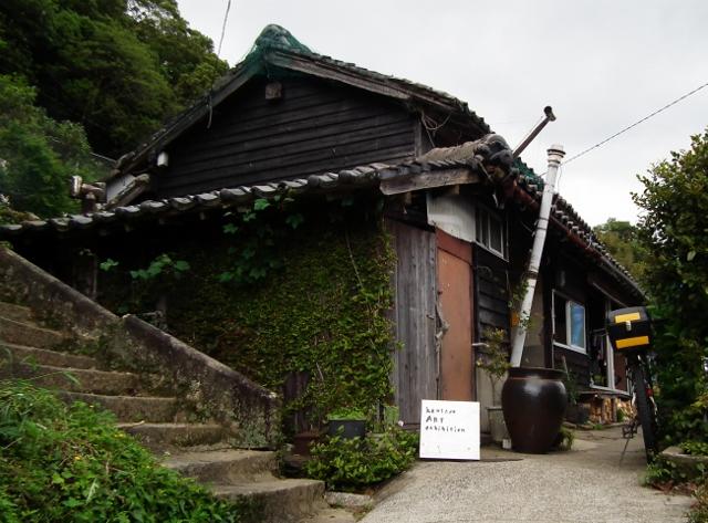 20120502yukinoura2.jpg