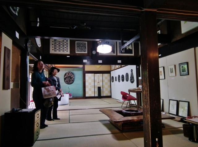 20120502yukinoura6.jpg