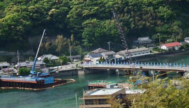 20120502yukinoura7.jpg