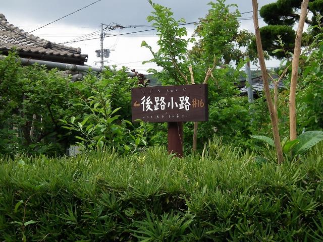 20120502yukinoura8.jpg