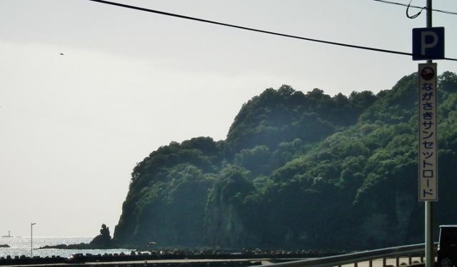 20120708sunset2.jpg