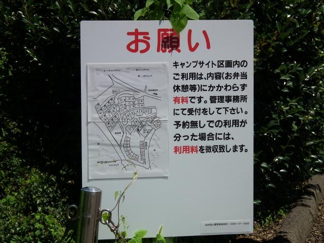 20120820sinsui33.jpg