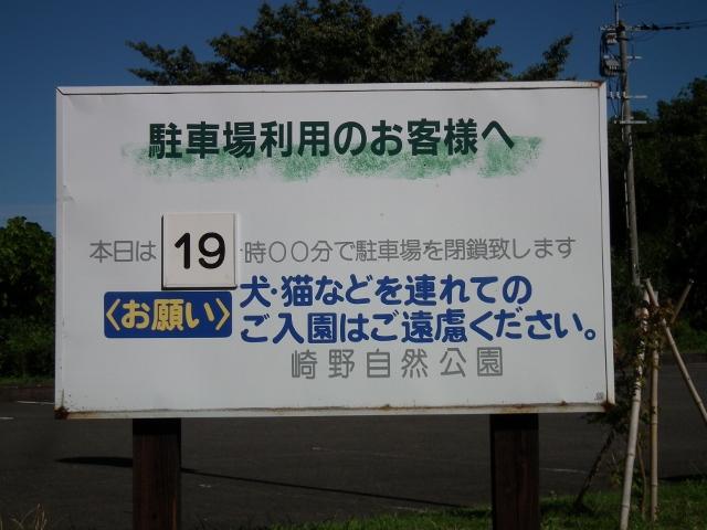 20120820sinsui45.jpg