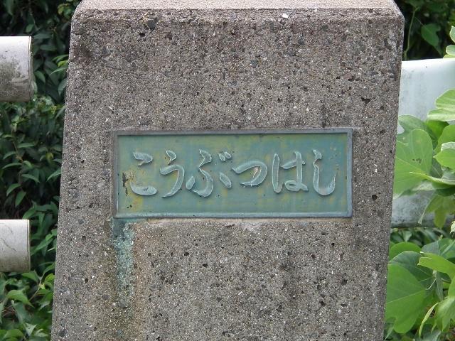 201209koubutu8.jpg