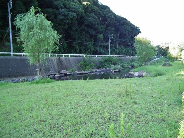 201209okuura7.jpg