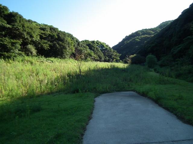 201209okuura9.jpg