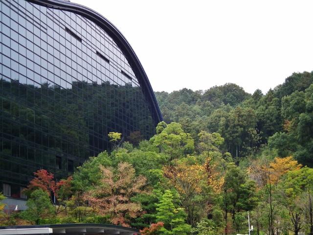 20121111koko2.jpg