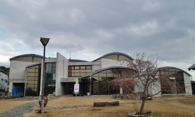 20121212f.jpg