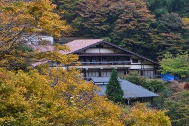 20141110yamagutiryokan5.jpg