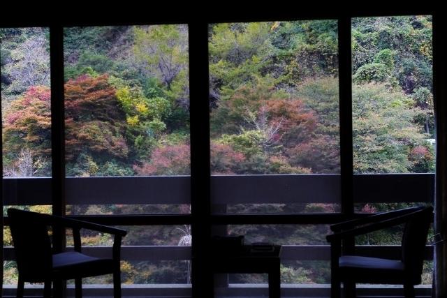 20141110yamagutiryokan6.jpg