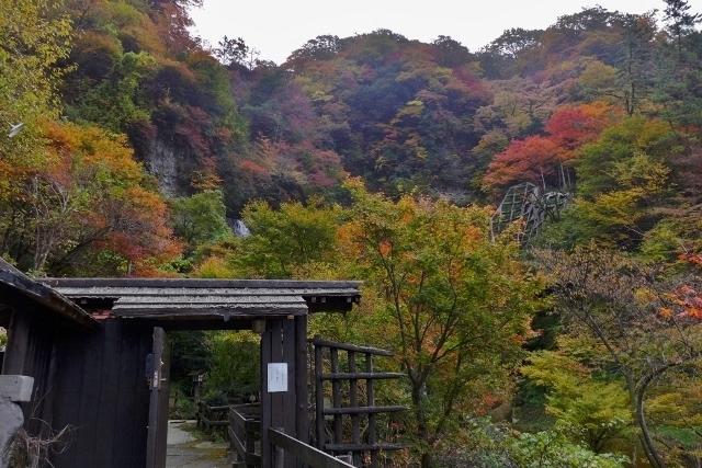 20141110yamagutiryokan8.jpg