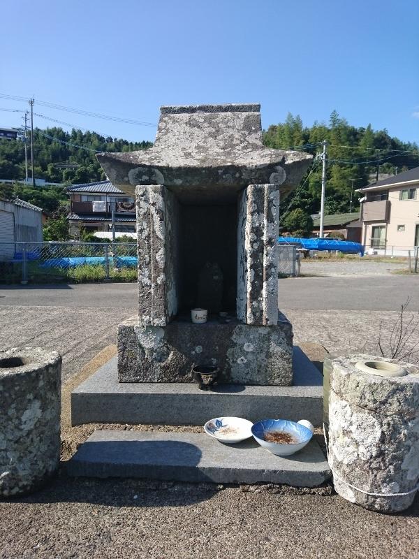 201611kayakkuma-shasu2.jpg