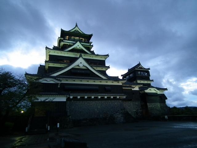 kumamotojou1.jpg