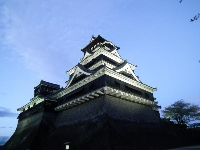 kumamotojou2.jpg