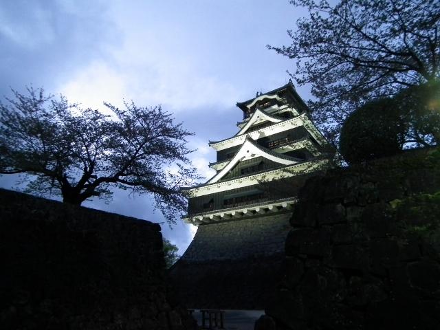 kumamotojou3.jpg