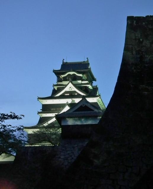 kumamotojou4.jpg