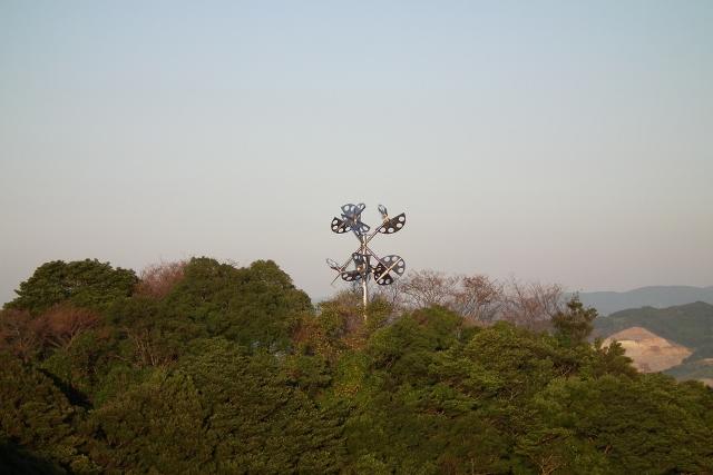 singususumu9.jpg