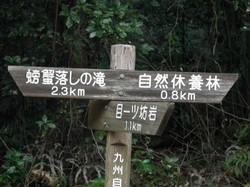 tsuganekanban4.jpg